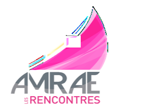 normandie rencontres haute amrae rencontre  Rendez-vous le 20 mars 2018 clients, certifiés par huissier.