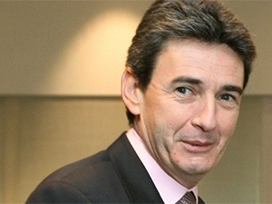 Philippe de Fontaine-Vive