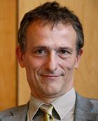 Gilbert Cette, membre du CAE CAE, centre d'analyse economique, auteur du rapport